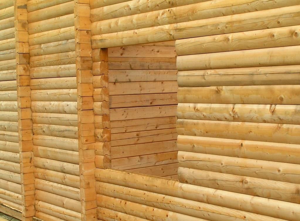 Bardage : comment personnaliser la façade de votre maison ?